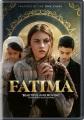 Fatima = Fátima