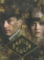 Babylon Berlin. Season 3