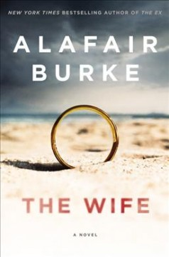 The wife : a novel