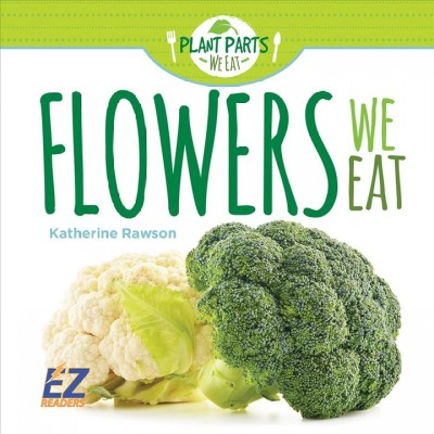 pictures of broccoli and cauliflower