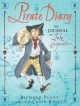 Pirate diary : the journal of Jake Carpenter, cabin boy