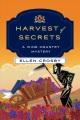 Harvest of Secrets [electronic resource]