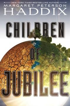 Children of Jubilee