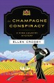 The Champagne Conspiracy [electronic resource]
