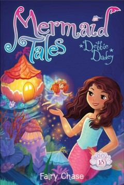 Mermaid tales :fairy chase