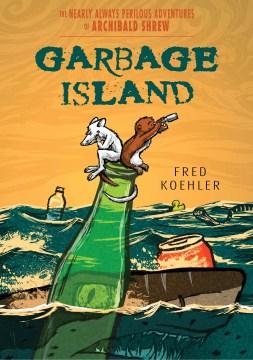 Garbage Island