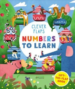 Numbers to learn