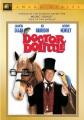 Doctor Dolittle [videorecording (DVD)]