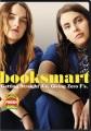 Booksmart.