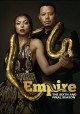 Empire. The sixth and the final season