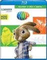 Hop [videorecording (BLU-RAY DVD)]