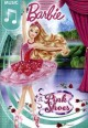Barbie in the Pink Shoes (DVD) [videorecording].