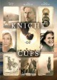 Knight of cups [videorecording] .