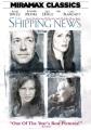 The shipping news [videorecording (DVD)]
