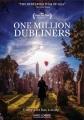 One million Dubliners [videorecording (DVD)]
