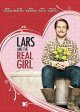Lars and the real girl [videorecording (DVD)]