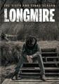 Longmire. The sixth and final season