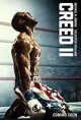 Creed II [videorecording(DVD)]