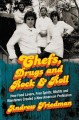 Chefs, drugs and rock & roll : how food lovers, free spirits, misfits and wanderers created a new American profession