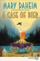A case of bier [text(large print)]