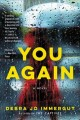 You again : a novel