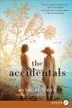 The accidentals : a novel