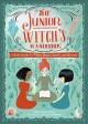 The junior witch