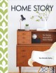 Home story : the German approach to interior design