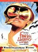 Fear and Loathing in Las Vegas [videorecording (DVD)]