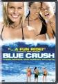 Blue crush [videorecording (DVD)]