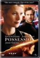 Possession [videorecording (DVD)]
