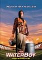 The waterboy [videorecording (DVD)]