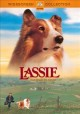 Lassie : best friends are forever