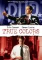 True colors [videorecording (DVD)]