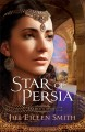 Star of Persia : Esther
