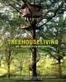Treehouse living : 50 innovative designs