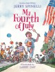 My Fourth of July