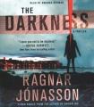 The darkness : a thriller [sound recording]