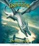 Rise of the dragons