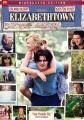 Elizabethtown [videorecording (DVD)]