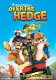 Over the hedge [videorecording (DVD)]
