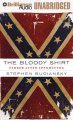 Bloody shirt : terror after Appomattox