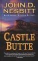 Castle Butte [text(large print)]