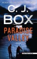 Paradise Valley [text(large print)]