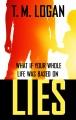 Lies [text(large print)]