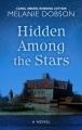 Hidden among the stars [text(large print)]