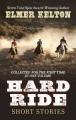 Hard ride [text(large print)]