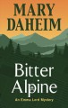 Bitter Alpine