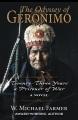 The odyssey of Geronimo : twenty-three years a prisoner of war