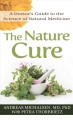 The nature cure : a doctor